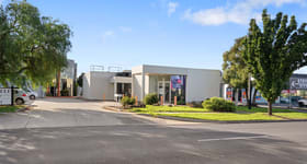Medical / Consulting commercial property for lease at 1A/266 Settlement Road Thomastown VIC 3074