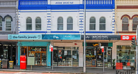 Parking / Car Space commercial property for lease at Level 1/50 Oxford Street Paddington NSW 2021