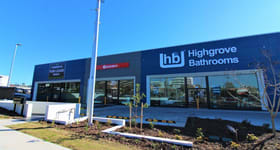 Shop & Retail commercial property for lease at 1/233-237 James Street Toowoomba QLD 4350