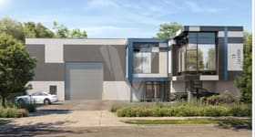 Factory, Warehouse & Industrial commercial property for sale at 13 Dexter Drive Epping VIC 3076