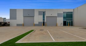 Factory, Warehouse & Industrial commercial property for lease at 13 Zacara Court Derrimut VIC 3026