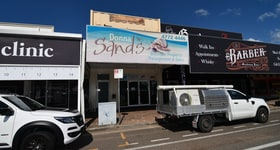 Offices commercial property for lease at 2/106 Charters Towers Road Hermit Park QLD 4812