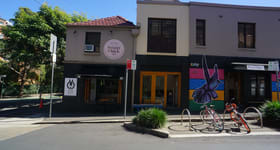 Hotel, Motel, Pub & Leisure commercial property for lease at Fitzroy Street Surry Hills NSW 2010