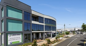 Offices commercial property for lease at 35 Cornmeal Parade Maroochydore QLD 4558