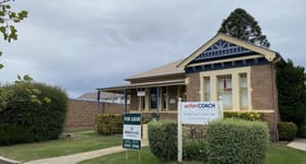 Offices commercial property for lease at '/57 Sale Street Orange NSW 2800