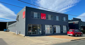 Showrooms / Bulky Goods commercial property for lease at 12 Pirie Street Fyshwick ACT 2609