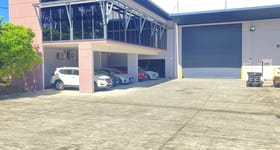 Factory, Warehouse & Industrial commercial property for lease at Unit 1/9-11 Babdoyle St Loganholme QLD 4129