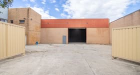 Factory, Warehouse & Industrial commercial property for lease at 65 Powers Road Seven Hills NSW 2147