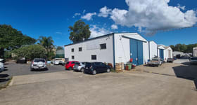 Development / Land commercial property for lease at Shed 4/207 Queens Road Kingston QLD 4114