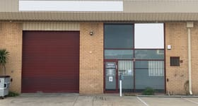 Factory, Warehouse & Industrial commercial property for lease at 3/34 James Street Bellevue WA 6056