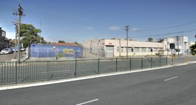 Offices commercial property for lease at 826-836 Princes Highway Tempe NSW 2044