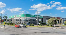 Factory, Warehouse & Industrial commercial property for lease at Unit 2/124 Beatty Road Archerfield QLD 4108