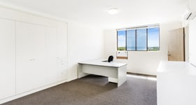 Offices commercial property for lease at 16/56-62 Chandos Street St Leonards NSW 2065