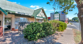 Medical / Consulting commercial property for lease at 2/51 Park Terrace Salisbury SA 5108