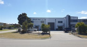 Factory, Warehouse & Industrial commercial property for lease at 2/36 Juna Drive Malaga WA 6090
