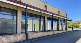 Shop & Retail commercial property for lease at Unit 3,/82 Collie Street Albany WA 6330