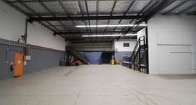 Factory, Warehouse & Industrial commercial property for lease at Millennium Circuit Helensvale QLD 4212