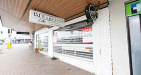 Shop & Retail commercial property for lease at Ashgrove QLD 4060