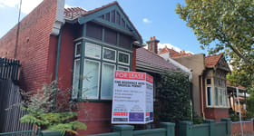 Medical / Consulting commercial property for lease at 32 PRINCES STREET Carlton North VIC 3054