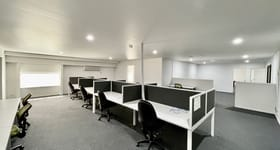 Offices commercial property for lease at Unit 1A&1B/131 Old Pacific Highway Oxenford QLD 4210