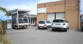 Factory, Warehouse & Industrial commercial property for lease at 5 Fairbrother Street Belmont WA 6104
