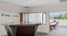 Offices commercial property for sale at Unit 13/3986 Pacific Hwy Loganholme QLD 4129