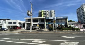 Factory, Warehouse & Industrial commercial property for lease at 26 Campbell Street Bowen Hills QLD 4006