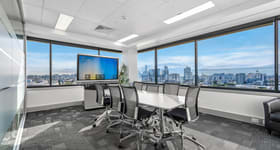 Offices commercial property for lease at Level Sky, 301/301 Coronation  Drive Milton QLD 4064