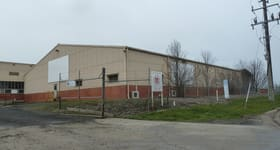 Factory, Warehouse & Industrial commercial property for lease at 21 Grandlee Drive Wendouree VIC 3355