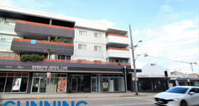 Offices commercial property for lease at Shop 3/250-258 Rocky Point Road Ramsgate NSW 2217