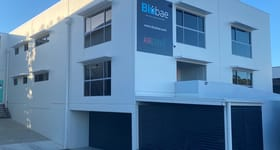 Showrooms / Bulky Goods commercial property for lease at 4/127-129 Olympic Circuit Southport QLD 4215