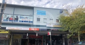 Offices commercial property for lease at Suite E/111 Main Street Blacktown NSW 2148