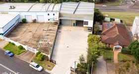 Factory, Warehouse & Industrial commercial property for sale at 1/4 Ironbark Avenue Camden NSW 2570