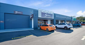Showrooms / Bulky Goods commercial property for lease at 2/17 Blaxland Serviceway Campbelltown NSW 2560