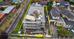 Medical / Consulting commercial property for lease at 19 Kerri St Bundoora VIC 3083