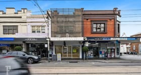 Shop & Retail commercial property for lease at 165 Glenferrie Road Malvern VIC 3144