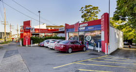 Shop & Retail commercial property for lease at 83 Pacific Highway Waitara NSW 2077