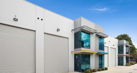 Factory, Warehouse & Industrial commercial property for lease at 3/25-35 Centre Way Croydon South VIC 3136