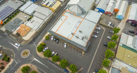 Shop & Retail commercial property for lease at PORTION 2 & 3/30 JAMES STREET Mount Gambier SA 5290