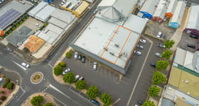Shop & Retail commercial property for lease at PORTION 1/30 JAMES STREET Mount Gambier SA 5290