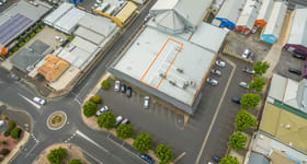 Shop & Retail commercial property for lease at PORTION 2/30 JAMES STREET Mount Gambier SA 5290