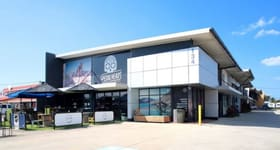 Showrooms / Bulky Goods commercial property for lease at 134 South Pine Road Brendale QLD 4500