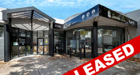Shop & Retail commercial property for lease at 2/141 Sir Donald Bradman Drive Hilton SA 5033