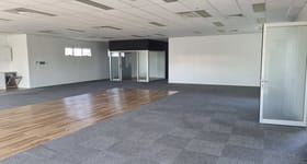 Serviced Offices commercial property for lease at 40-42 Palm Beach Avenue Palm Beach QLD 4221