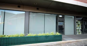 Offices commercial property for lease at 15/18-34 Station Street Sandringham VIC 3191