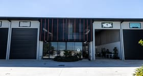Factory, Warehouse & Industrial commercial property for lease at 14/9-13 Matheson Street Baringa QLD 4551