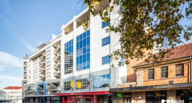 Offices commercial property for lease at 325 Crown Street Wollongong NSW 2500