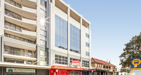 Medical / Consulting commercial property for lease at 325 Crown Street Wollongong NSW 2500