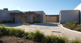Factory, Warehouse & Industrial commercial property for lease at 10/6 Satu Way Mornington VIC 3931