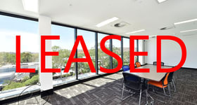 Offices commercial property for lease at Office 8/14 Parsons Street Alice Springs NT 0870